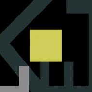 Logo HESSEL.ARCHITEKTEN