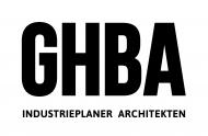 Logo Gehbauer Helten Bickel