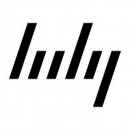 Logo hdg Architekten BDA