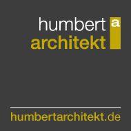 Logo humbertarchitekt