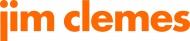 Logo Jim Clemes Architekten GmbH