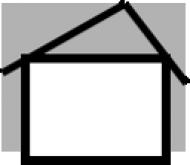 Logo Sachverständigenbüro von Jasienicki