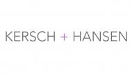 Logo KERSCH + HANSEN ARCHITEKTEN