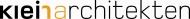 Logo Winfried Klein