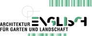 Logo Dipl.-Ing. (FH) Thomas Englisch