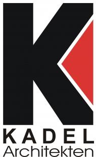 Logo Kadel Architekten
