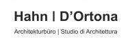 Logo Hahn | D'Ortona