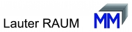 Logo Marc Müller