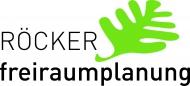Logo Röcker Freiraumplanung