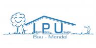 Logo Christoph Mendel