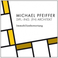 Logo Michael Pfeiffer SV-Büro