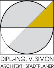 Logo Architekturbüro Simon