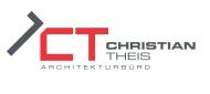 Logo Architekturbüro Christian Theis