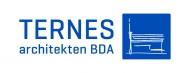 Logo TERNES architekten BDA