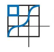 Logo Eisenlohr + Partner
