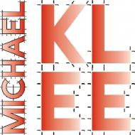 Logo Michael Klee                        Dipl.-Ing.
