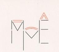 Logo Monika Müller-Eul
