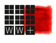 Logo WW+
