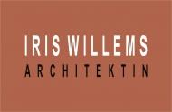 Logo Iris Willems-Bender