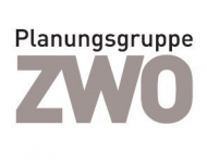 Logo Planungsgruppe ZWO