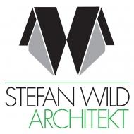 Logo Stefan Wild