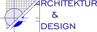 Logo Architektur & Design
