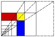 Logo Atelier für Architektur