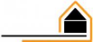 Logo fallerEnergieberatung