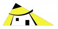 Logo Büro für organisches Bauen
