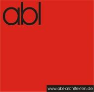 Logo Architekturbüro Laier