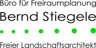 Logo Büro für Feiraumplanung
