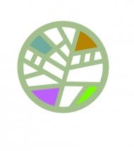 Logo Jörg Kaspari