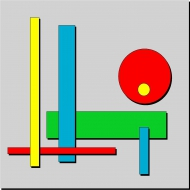 Logo Architekturbüro Borrmann