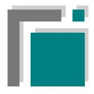 Logo Hartmut R. Raible