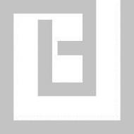 Logo Architektur- & Ingenieurbüro Baumann