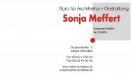 Logo Sonja Meffert