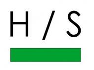 Logo Haun / Smarzly