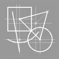 Logo Renate Elisabeth Lendner