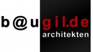 Logo Architekturbüro LIEBER ÖKOLOGISCH