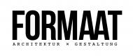 Logo Formaat