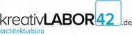 Logo kreativLABOR42