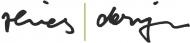 Logo REINES.DESIGN