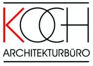 Logo Thomas Koch