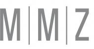 Logo MMZ GmbH