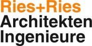 Logo Ries+Ries