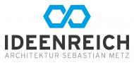 Logo IDEENREICH Architektur