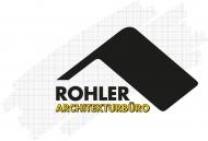 Logo Architekturbüro Robert Rohler