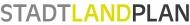 Logo Stefanie Tremmel