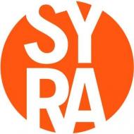 Logo SCHOYERER ARCHITEKTEN_SYRA
