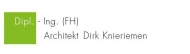 Logo Dirk Knieriemen